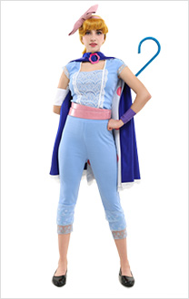 Toy Story 4 Halloween Costumes.Cosplay Costumes Halloween Costumes Costume Ideas For Adults Teens