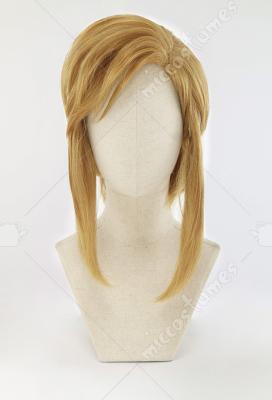 31+ Longueur coiffure zelda inspiration
