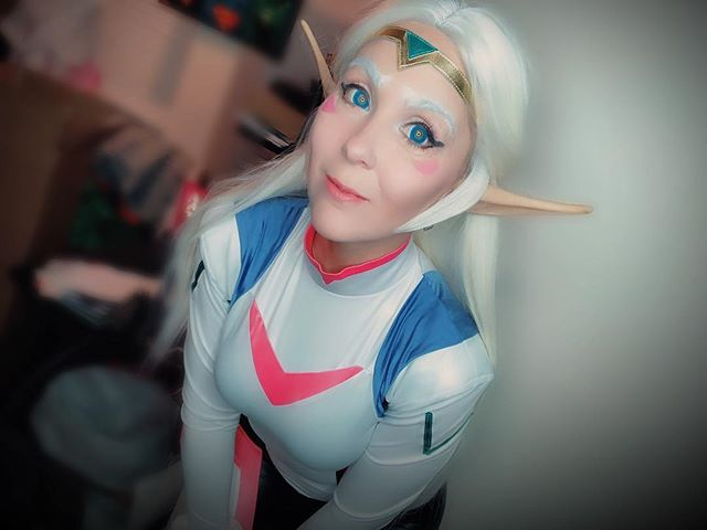 mohenuh_cosplay