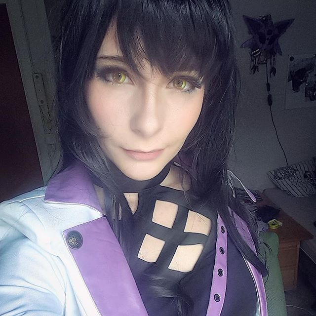 civielcosplay