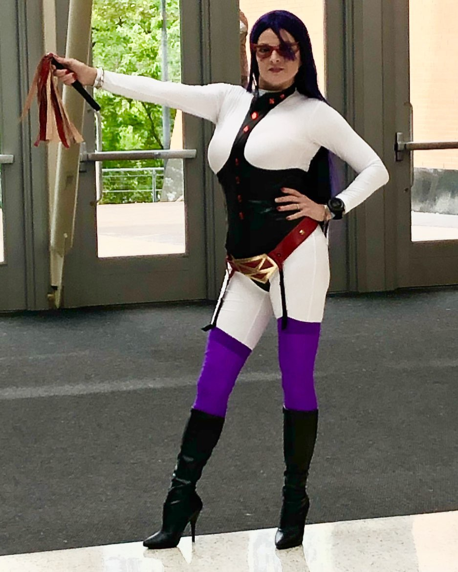 amhcosplays
