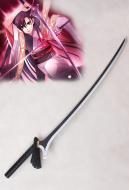 11eyes Kusakabe Misao Superubia Cosplay Sword Onikiri