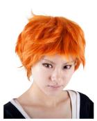 Bleach Bankai Ichigo Kurosaki Cosplay Wig