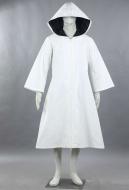 Naruto ANBU Cosplay Cloak