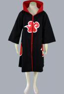 Naruto Akatsuki Members Cosplay Cloak
