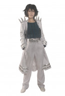 KILL la KILL Uzu Sanageyama Cosplay Costume