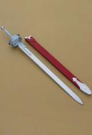 Sword Art Online Asuna Sword Lambent Light