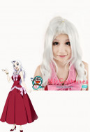 Fairy Tail Mirajane Strauss Cosplay Wig