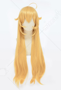 RWBY Yang Xiao Long Cosplay Wig