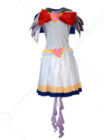 Sailor Moon Usagi Tsukino Cosplay Costume