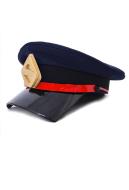 My Hero Academia Camie Utsushimi Cosplay Hat