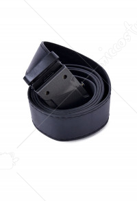 Premium Sword Art Online Kirito Cosplay Leather Belt