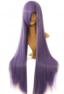 Akame ga KILL! Sheele Cosplay Wig