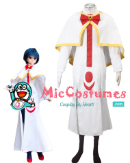 Aria Aika S. Granzchesta Cosplay Costume Version 2