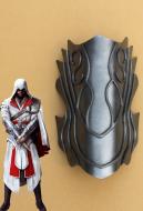 Assassin's Creed III Ezio Auditore Cosplay Arm Armor