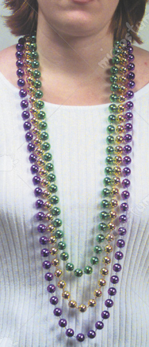 Beads 48In 12Mm Ppg 12 Eq 1