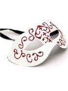 Black Butler Sebastian Michaelis Mask