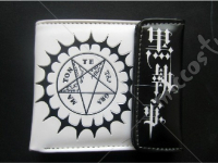 Black_Butler_Wallet_3