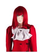 Kuroshitsuji-Black Butler Madame Red Cosplay Wig