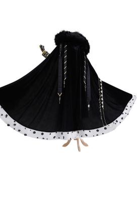 Miaowucos Black Butler x Dream100 Sebastián Michaelis Sun Rise Awakening Male Cosplay Costume