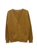 Citrus Aihara Yuzu Cardigan School Sweater Cosplay Costume