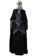 Dark Souls 3 Fire Keeper Cosplay Costume