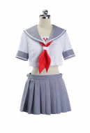 Miaowucos Fate/Apocrypha Mordred Saber JK Cosplay Uniform