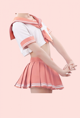 Delusion FGO Fate/Grand Order Astolfo Cosplay Uniform