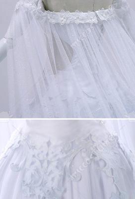 Fate/Grand Order Saber Altria Pendragon White Dress Wedding Dress Cosplay Costume