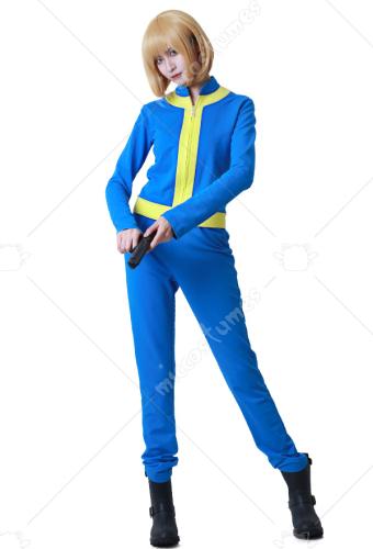 Aj applegate cosplay