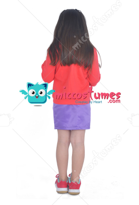 child gravity falls mabel pines costume clothes for girls halloween kids cosplay sc 1 st miccostumescom