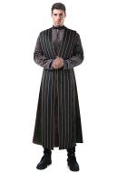 Game of Thrones Petyr Baelish Littlefinger Cosplay Costume