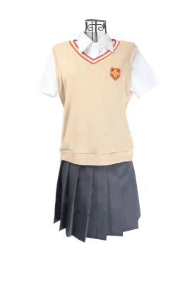 Toaru Kagaku no Railgun Mikoto Misaka Shirai Kuroko Cosplay Costume School Uniform