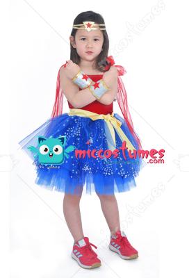Sailor Halloween Costume
