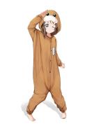Love Live Unisex Pyjamas Cosplay Animal Cartoon Onesie Cosplay Costume
