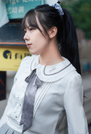 [Free US Economy Shipping] Lolita Shirt Japanese Academic Style Daily Lolita Girlish Heart Soft Girl Coat Lolita Student Shirt for Autumn and Winter