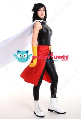 My Hero Academia Nana Shimura Cosplay Costume