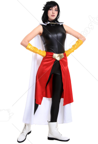 My Hero Academia Nana Shimura Cosplay Costume