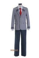 Miaowucos My Hero Academia Male Cosplay Costume School Uniform