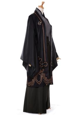 Nier: Automata 2B YoRHa No. 9 Type S / No.2 Type B Cosplay Costume