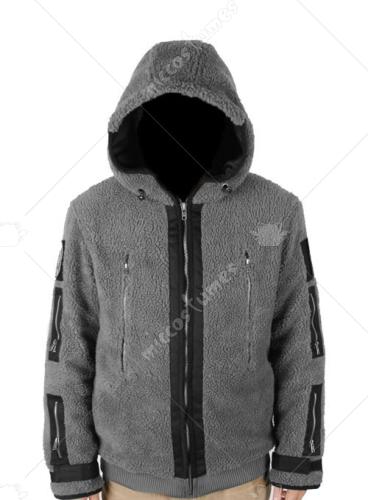 Modern Classroom Ideas ~ Call of duty modern warfare task force ghost costume