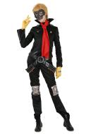 Persona 5 Ryuji Sakamoto Phantom Thief Cosplay Costume