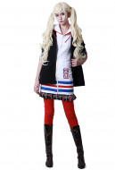 Persona 5 Ann Takamaki Cosplay Costume