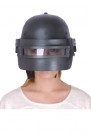 PlayerUnknown's Battlegrounds Cosplay Spetsnaz Level 3 Helmet