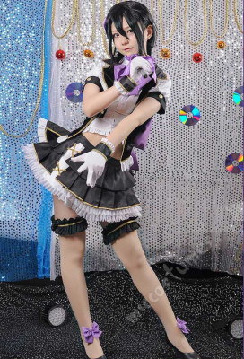 Delusion Sword Art Online Ayano Keiko Leafa GGO Sinon Kirito Cosplay Costume