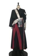 Deluxe Handmade Rogue One: A Star Wars Story Chirrut Imwe Cosplay Costume