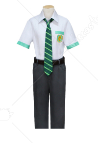 Anime Your Name Tachibana Taki Uniform Cosplay Suit Cosplay Costume