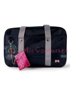 Candy Japanese School Bag For Girls