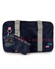 Candy Butterfly Japanese School Bag For Girls