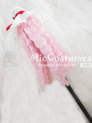 Cane For Hatsune Miku Thousand Sakura Cosplay